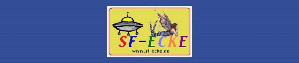 Science/Fantasy-Ecke